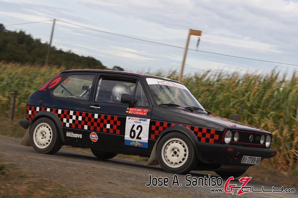 rally_de_galicia_historico_2012_-_jose_a_santiso_245_20150304_1786015133