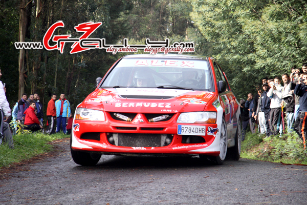 rally_do_botafumeiro_84_20150303_1659254445