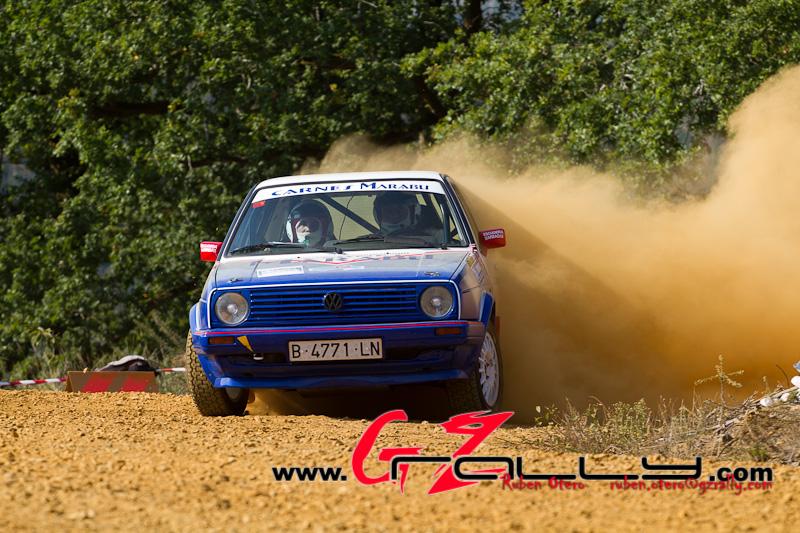 rally_de_tierra_de_touro_2011_115_20150304_1077750520