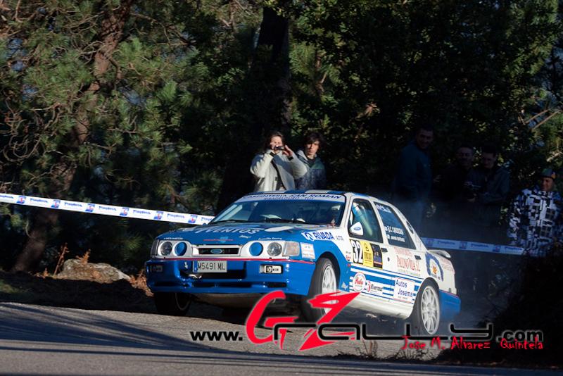rally_serra_da_groba_2011_569_20150304_1097103463