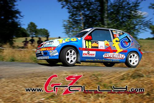 rally_comarca_da_ulloa_238_20150302_1659211789