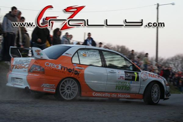 rally_comarca_da_ulloa_74_20150303_1945748253