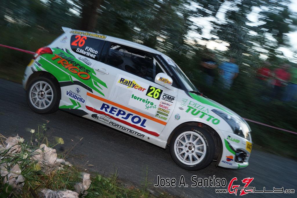 rally_de_ferrol_2012_-_jose_a_santiso_11_20150304_1254429033