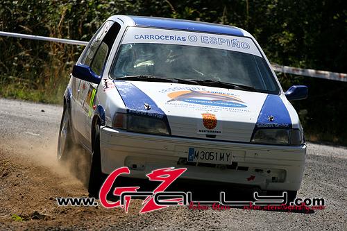 rally_comarca_da_ulloa_41_20150302_1480404724