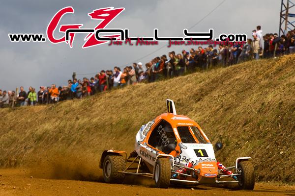 autocross_de_laracha_48_20150303_2051517529