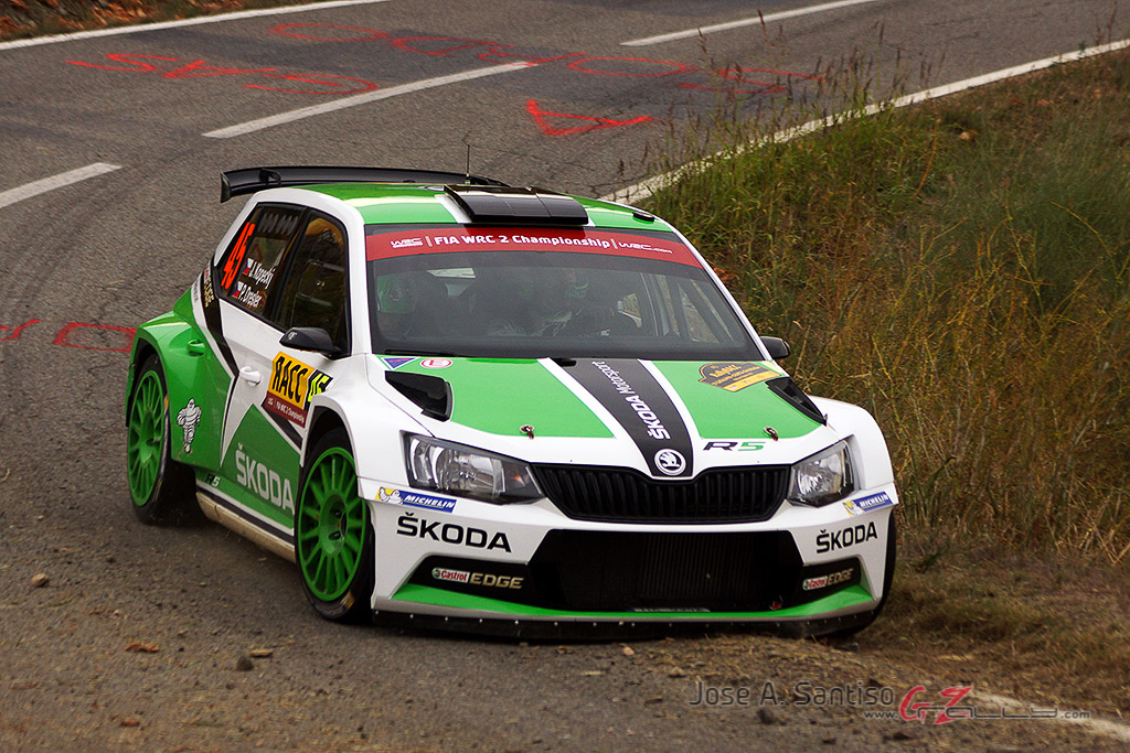 rally_de_cataluna_2015_35_20151206_1015051108