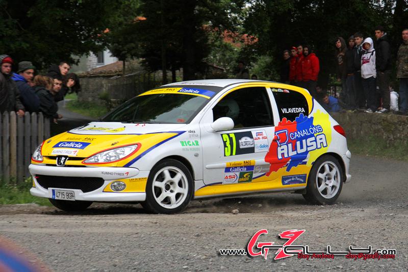rally_comarca_da_ulloa_2011_196_20150304_1526225377