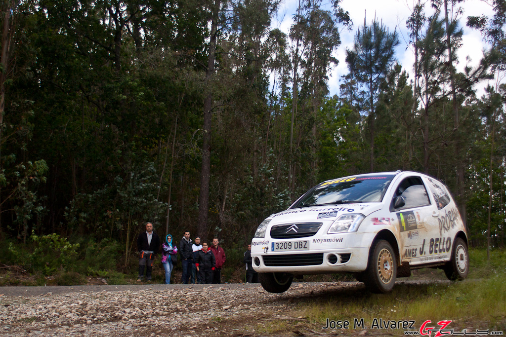 rally_de_touro_2012_tierra_-_jose_m_alvarez_6_20150304_1385057353