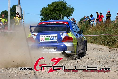 rally_comarca_da_ulloa_74_20150302_2088596354