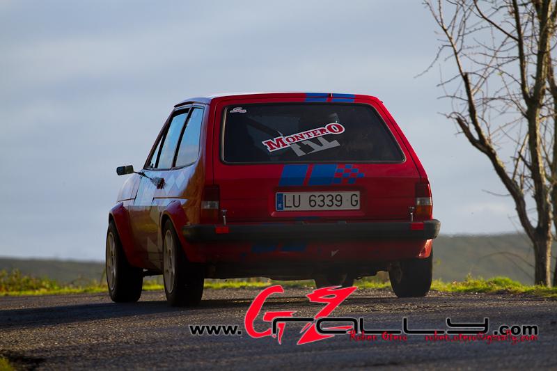 rally_do_botafumeiro_2011_196_20150304_1680543759