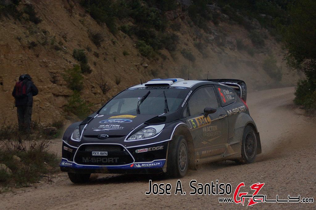 rally_de_cataluna_2012_-_jose_a_santiso_31_20150304_1988837523