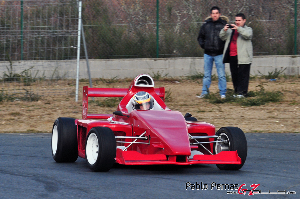 racing_show_de_a_magdalena_2012_-_paul_171_20150304_2025838720