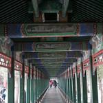 CHINA-2011_0212