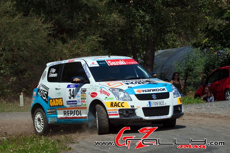 rally_de_ferrol_2011_206_20150304_1960782979