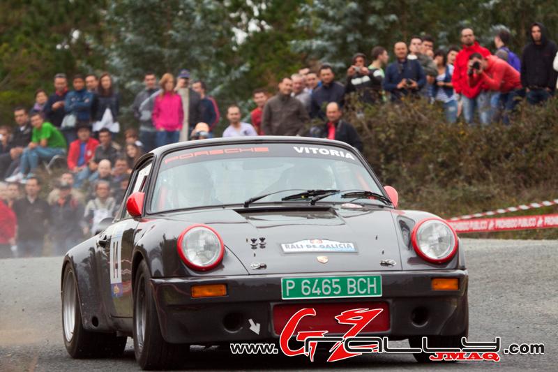 rally_de_galicia_historico_melide_2011_287_20150304_1784496369