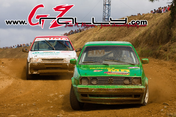 autocross_de_laracha_39_20150303_1404223785