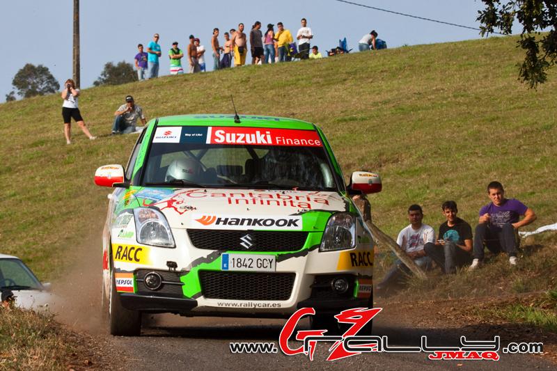 rally_de_ferrol_2011_655_20150304_1946293230