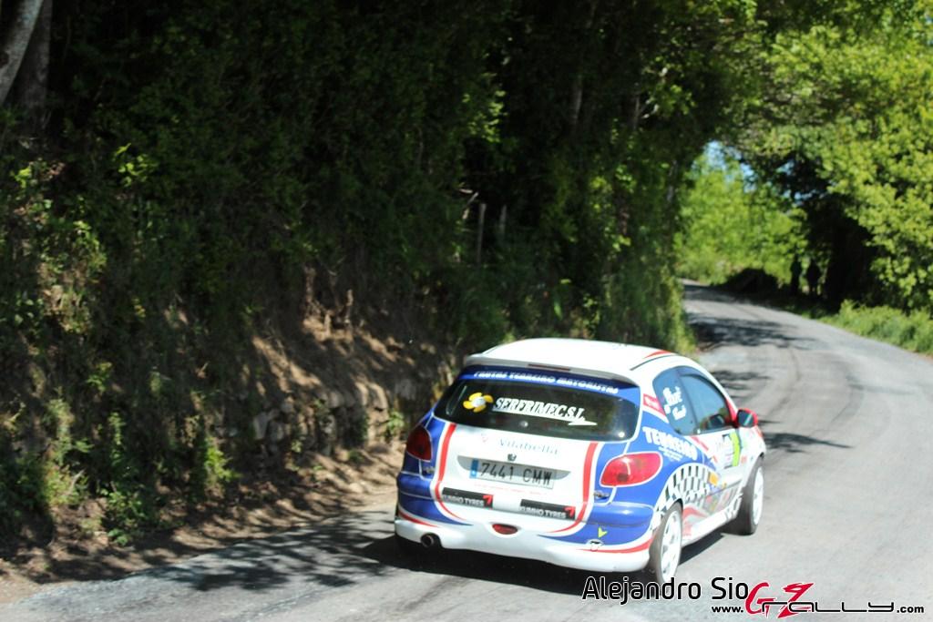 vi_rally_comarca_da_ulloa_139_20150307_1484817778