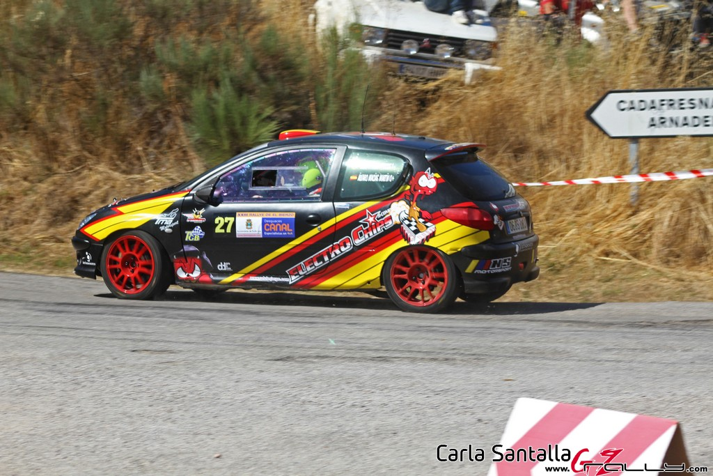 xxiii_rally_del_bierzo_2016_-_carla_santalla_20_20160823_1661716269