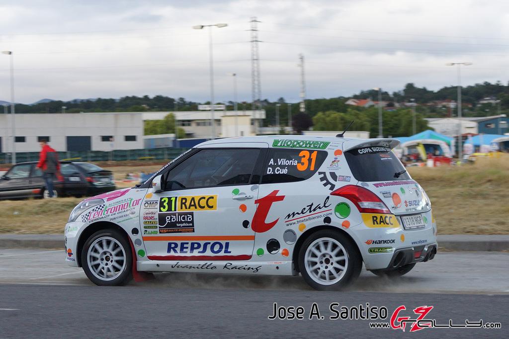 rally_de_ourense_2012_-_jose_a_santiso_258_20150304_2068995238
