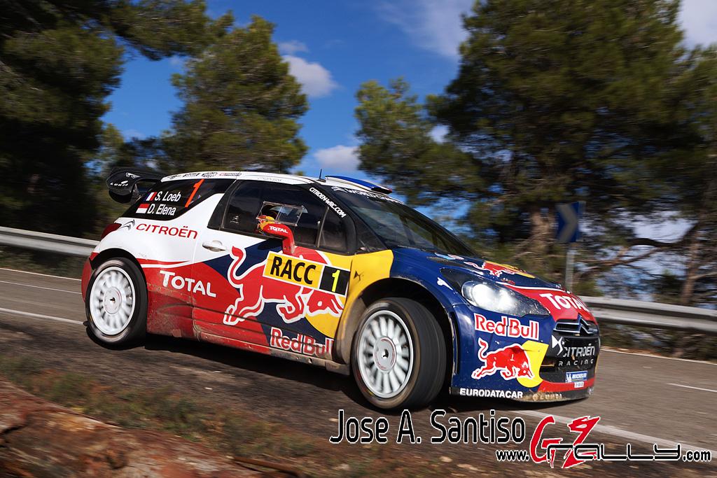 rally_de_cataluna_2012_-_jose_a_santiso_163_20150304_1226160731