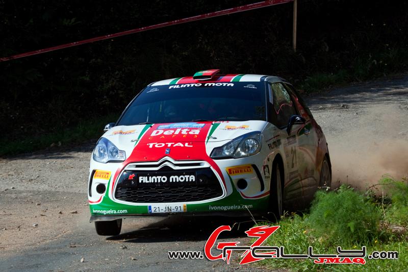 rally_de_ferrol_2011_216_20150304_1124342296