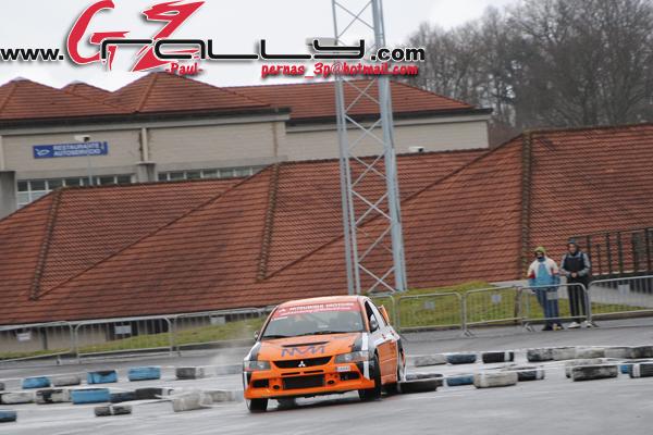 formula_rally_de_lalin_23_20150303_1532169322