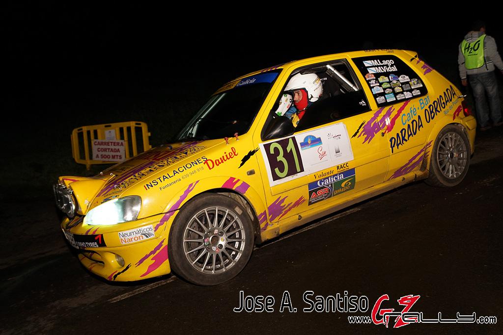 rally_botafumeiro_2012_65_20150304_2080097010
