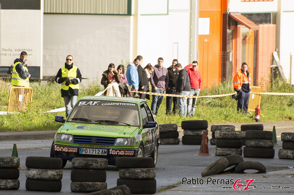 slalom_scratch_fene_2014_-_paul_69_20150312_1328004218