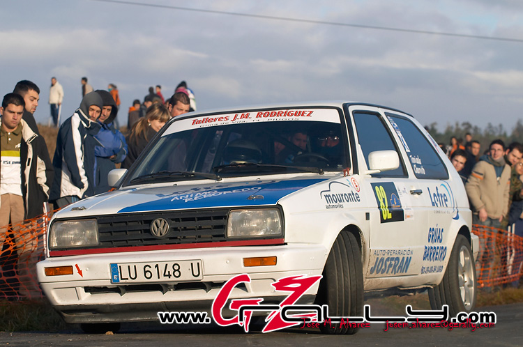 rally_do_botafumeiro_197_20150302_2018128532