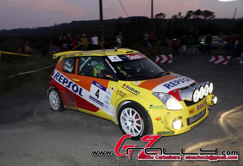 rally_de_ferrol_2011_182_20150304_1166280733