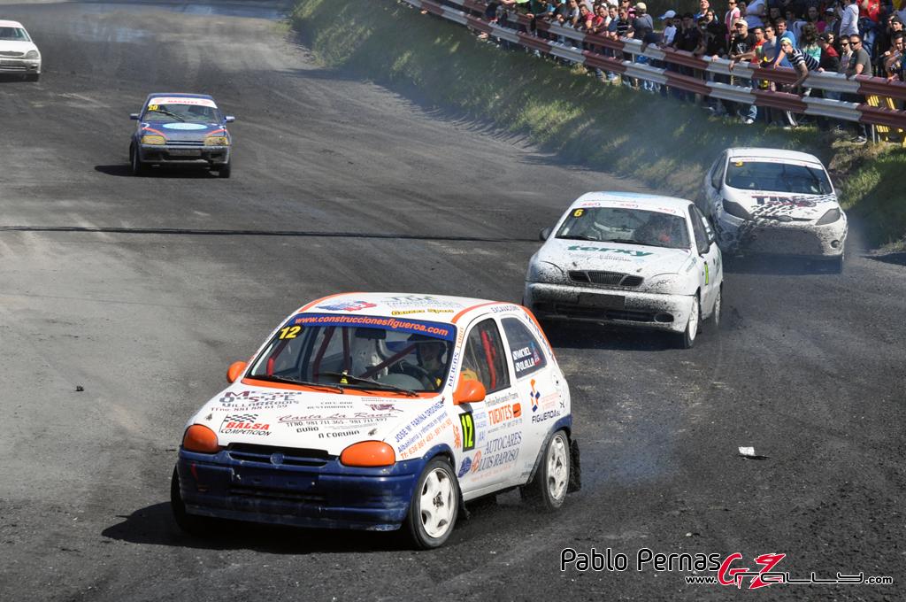 lxviii_autocross_arteixo_-_paul_195_20150307_1532207868