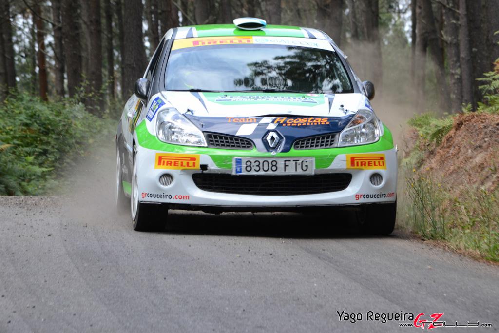 x_rally_sur_do_condado_88_20150307_1927488246
