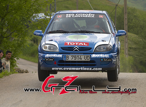 rally_de_cantabria_124_20150302_1945505247