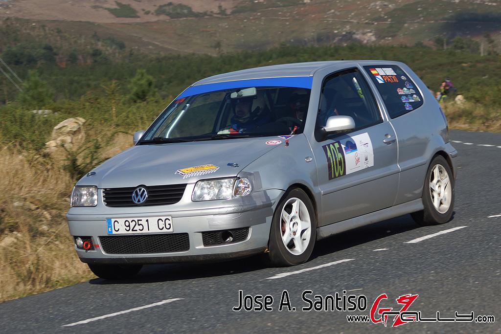 rally_botafumeiro_2012_103_20150304_1617605609