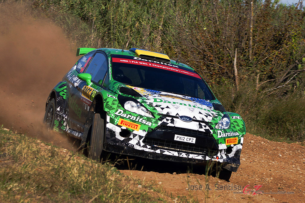 rally_de_cataluna_2015_126_20151206_1598193297