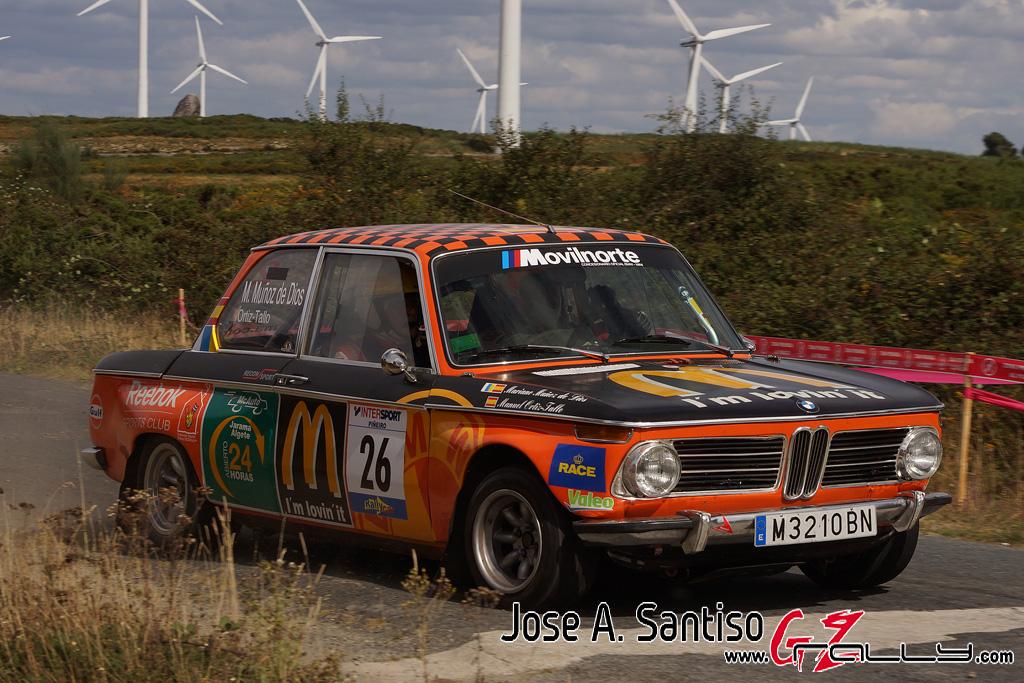 rally_de_galicia_historico_2012_-_jose_a_santiso_31_20150304_1514604691