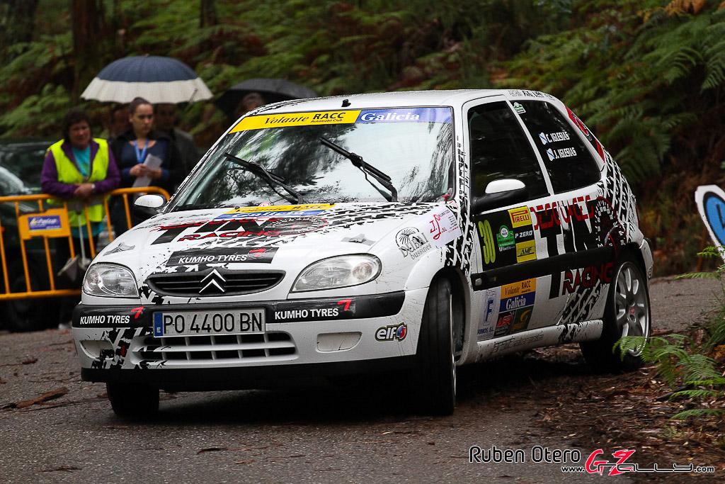 rally_sur_do_condado_2012_-_ruben_otero_38_20150304_1815934321