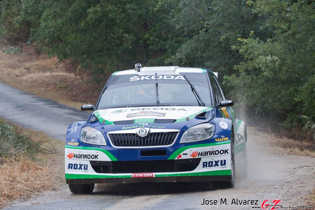 rally_de_ourense_2012_-_jose_m_alvarez_17_20150304_1795353962