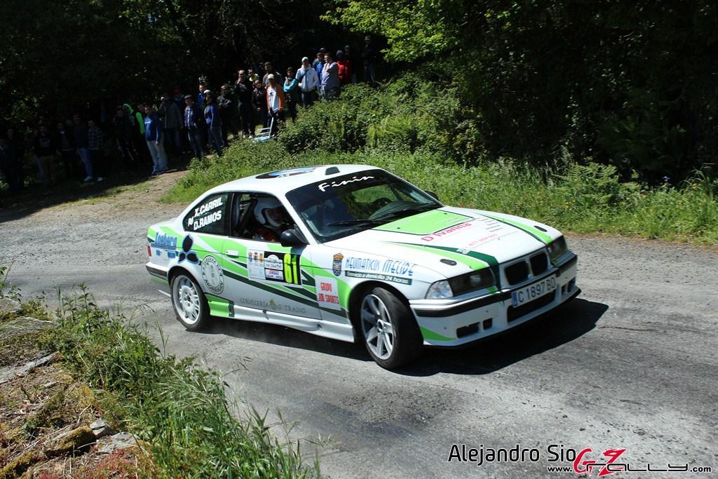 vi_rally_comarca_da_ulloa_144_20150307_1944173651