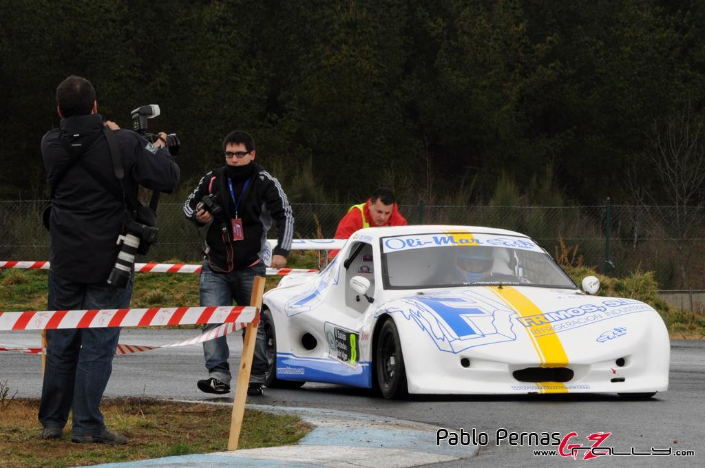 racing_show_de_a_magdalena_2012_-_paul_98_20150304_1400530503