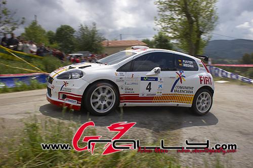 rally_de_cantabria_2_20150302_1534412911
