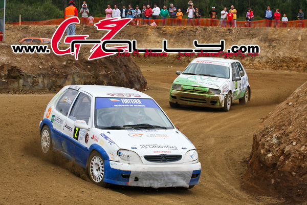 autocross_bergantinos_224_20150303_1550597954