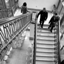 exit herbert museum & art