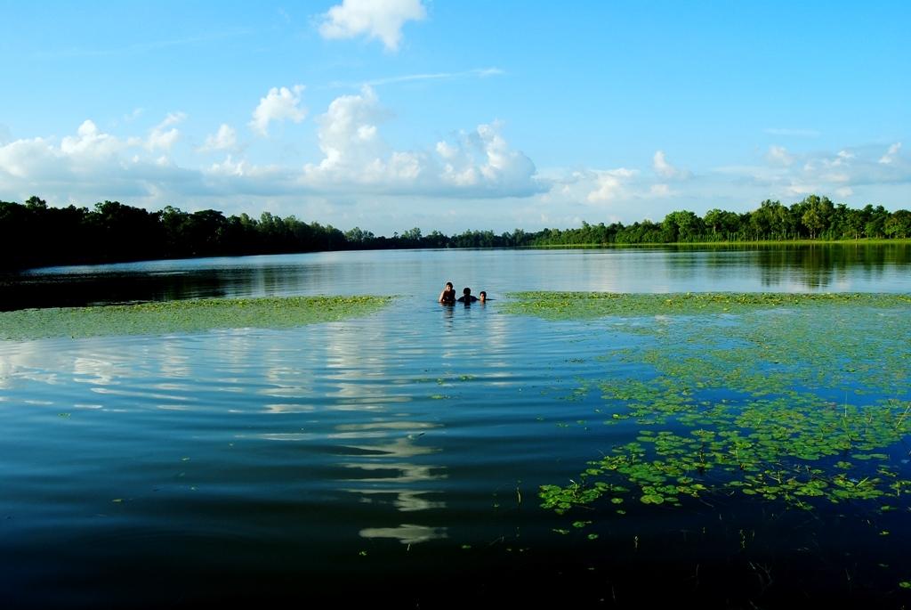 Landscape Wallpaper Hd Landscape Of Bangladesh Abunur Ferdous Flickr