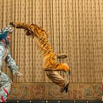 CHINA-2011_0305