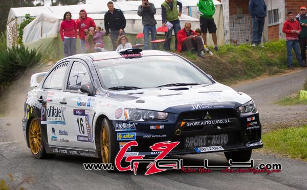 rally_de_ferrol_2009_151_20150303_1796506788