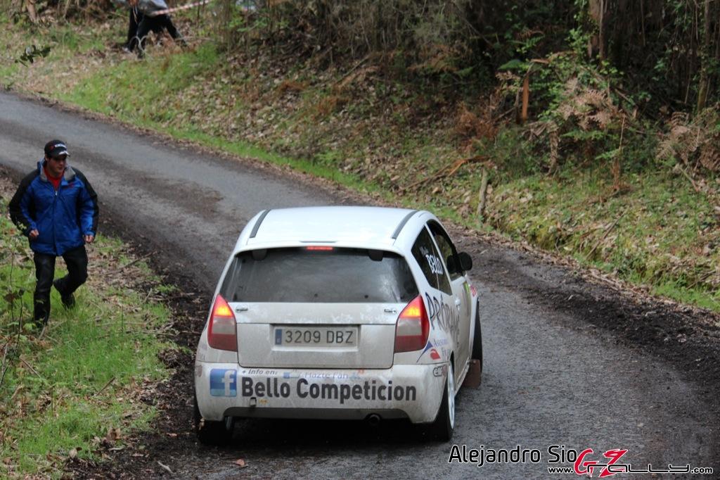 rally_de_noia_2012_-_alejandro_sio_242_20150304_2081231045