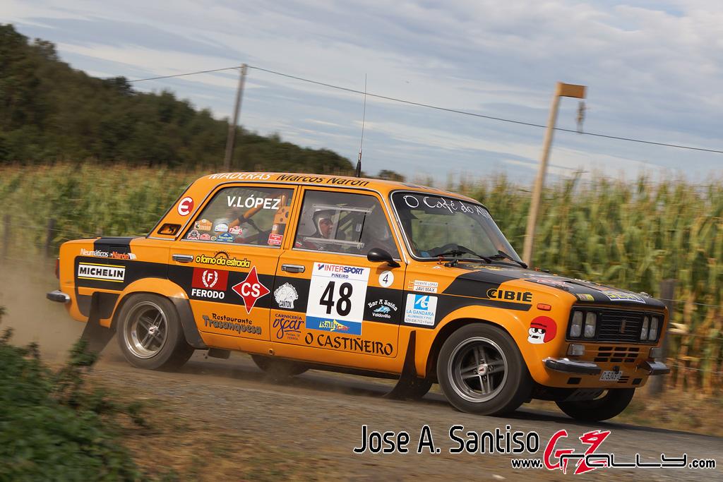 rally_de_galicia_historico_2012_-_jose_a_santiso_141_20150304_1629012068
