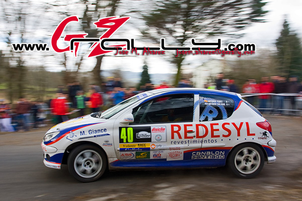 rally_do_cocido_5_20150303_1560238936
